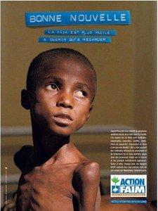 Action contre la faim dans Action contre la faim pub-Action-Contre-la-Faim-225x300