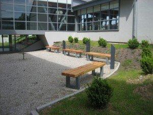 Jardin de lecture dans CDI IMG_5744-300x225