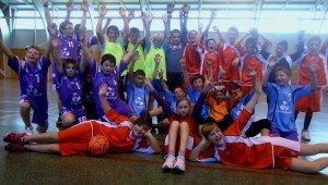 Demi-finale de futsal dans Sport dsc03593-300x170